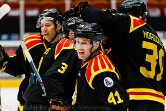 Brynäs,Frölunda,Gavlehov,Gavlerinken Arena,Gävle,Ishockey,SHL,Sweden