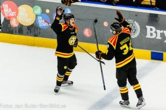 Brynäs,Gavlehov,Gavlerinken Arena,Gävle,Ishockey,Luleå,SHL,Sweden