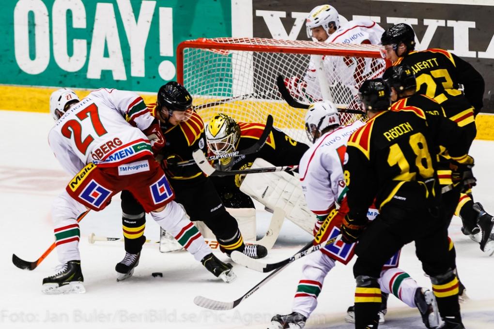 Brynäs,Gavlehov,Gavlerinken Arena,Gävle,Ishockey,MODO,SHL,Sweden