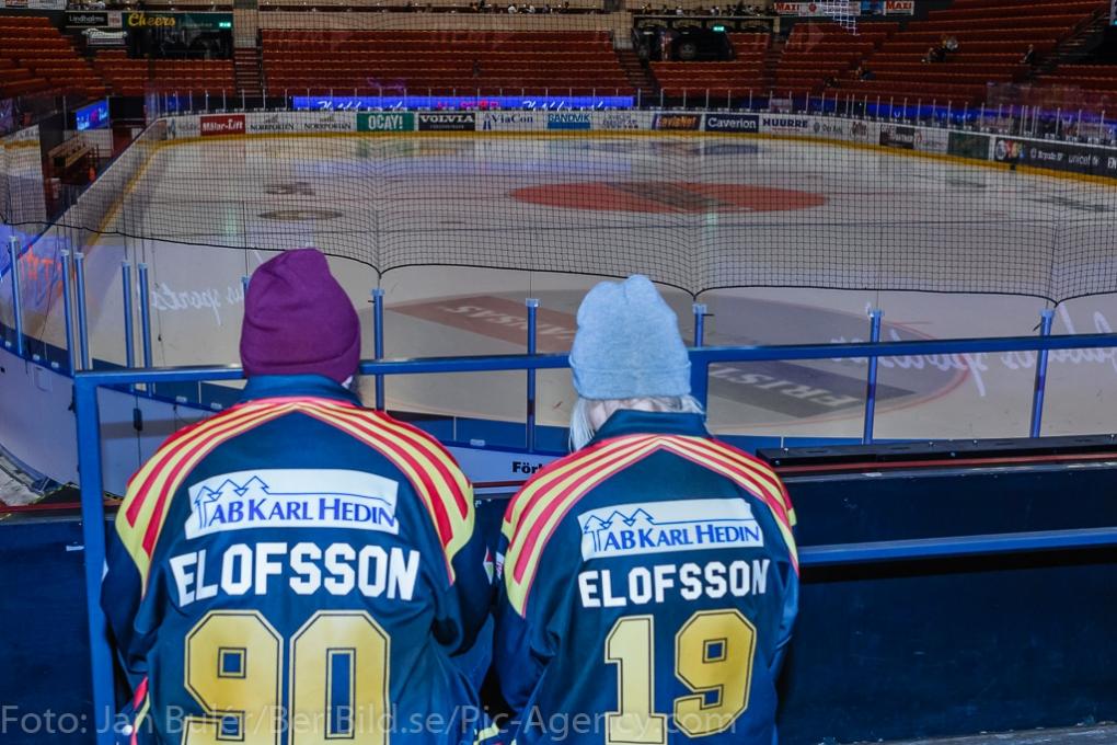Brynäs,Gavlehov,Gavlerinken Arena,Gävle,Ishockey,Leksand,SHL,Sweden