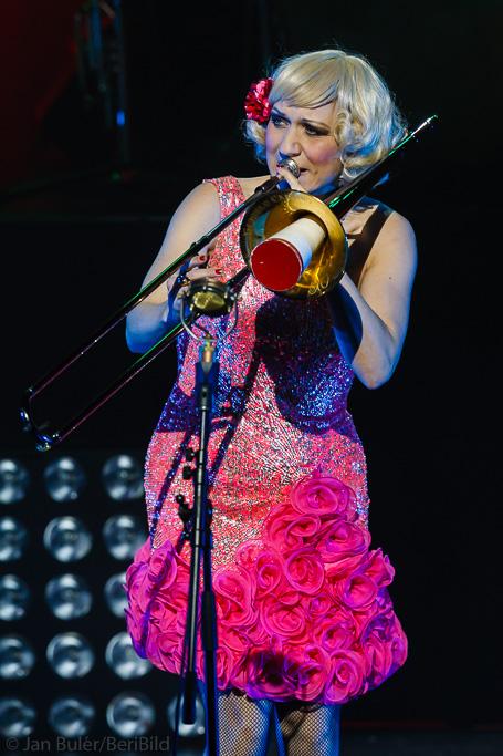 Gunhild Carling jazzvarieté,Gävle,Gävle Konserthus,Konsert,Musik,Show,Sweden