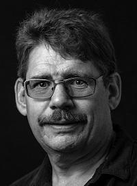 BeriBild, Jan Bulér fotograf i Gävle bio picture