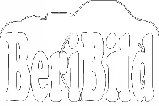 BeriBild, Jan Bulér fotograf i Gävle logo
